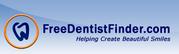 Dentist In Jacksonville,  Jacksonville Dentistry,  Jacksonville Cosmetic