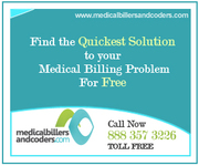 Medical Billing Services Miramar