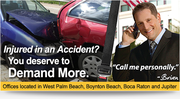 Personal Injury attorney West Palm Beach | Personal Injury Lawyers West Palm Beach