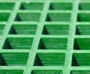 Fiberglass Steel Grating | Anping Lingus Steel Grating Factory