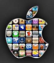 IPhone Application Development | Iphone Apps