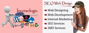 SEO Services Jacksonville Florida