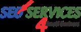 Search Engine Optimization Jacksonville FL,  Jacksonville Search Engine