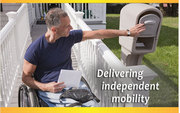 Accessibility Solutions For Disabled