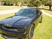 Dodge Challenger 32542 miles