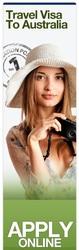 Ausralian Tourist Visa Consultant - Call Us!!!