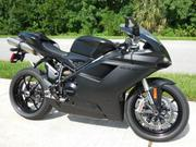 2012 - Ducati Superbike EVO 848