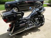2009 Harley Davidson Touring  Road Glide FLTR