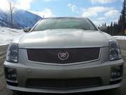 2007 cadillac 2007 - Cadillac Sts