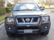 Nissan Xterra 4.0L 3954CC V6