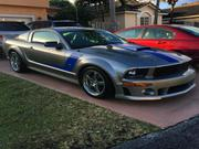 Ford 2008 Ford Mustang ROUSH 428R