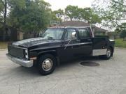 Chevrolet Pickup 100000 miles