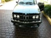 Bmw 6-series BMW 6-Series 635csi