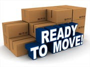 Professional Moving Service Jacksonville