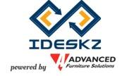IDESKZ    Commercial Office Furniture