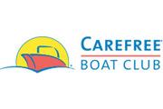 Carefree Boat Club Jacksonville Ortega