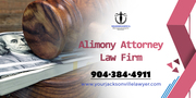 Child Support Alimony   family law attorneys in Florida