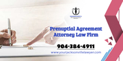 Prenuptial Agreement Lawyers   Family Law   Your Jacksonville Lawyer