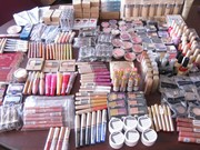 WHOLESALE 100 PCS Assorted Revlon Jordana Maybelline CG Makeup NEW