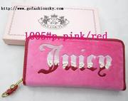 Sell fashion wallets, sunglasses, jewellery, etc.