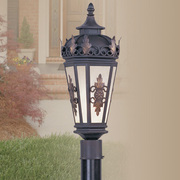 Outdoor Lights,  Chandelier,  Bathroom Lights,  at Discount - FREE SHIP!